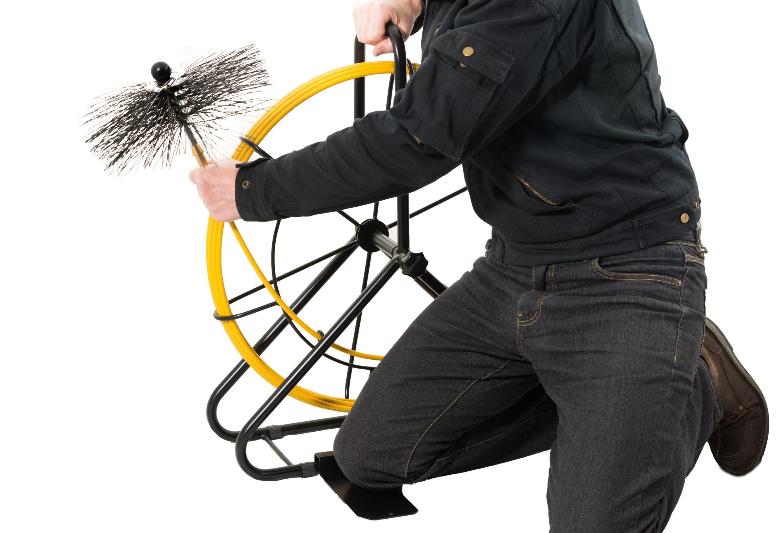 firemaster veeghaspel