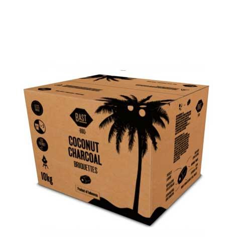 kokoskool-briketten 10kg