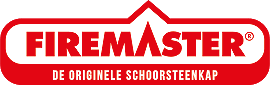 Firemaster Products Logo